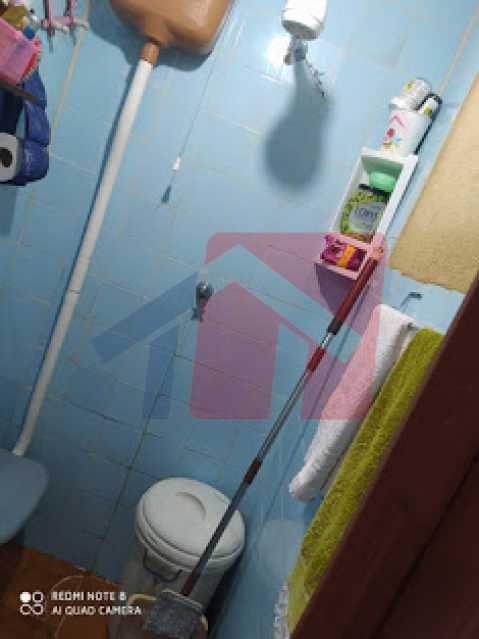 09- BH externo - Apartamento 2 quartos à venda Vila Kosmos, Rio de Janeiro - R$ 185.000 - VPAP21696 - 10