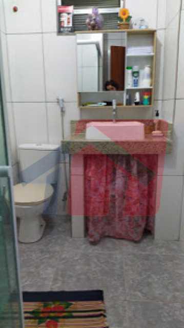 13- Bh Social - Apartamento 2 quartos à venda Vila Kosmos, Rio de Janeiro - R$ 185.000 - VPAP21696 - 14
