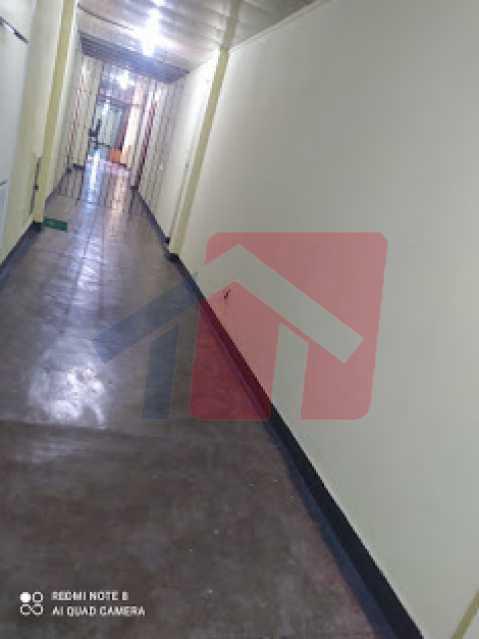 18- Circulação prédio - Apartamento 2 quartos à venda Vila Kosmos, Rio de Janeiro - R$ 185.000 - VPAP21696 - 19