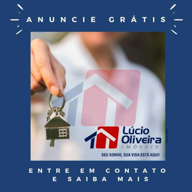 13 - Apartamento 3 quartos para alugar Irajá, Rio de Janeiro - R$ 800 - VPAP30435 - 14