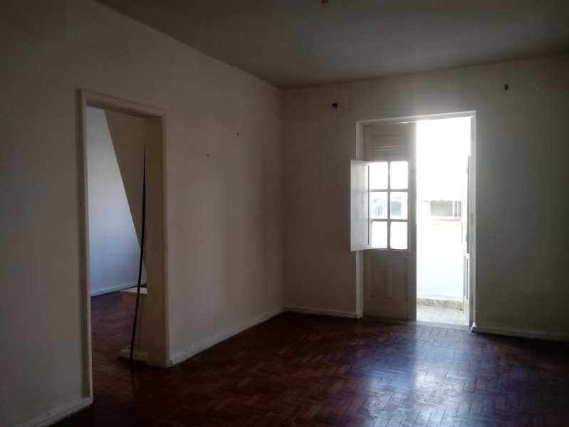 03 - Apartamento 3 quartos para alugar Irajá, Rio de Janeiro - R$ 800 - VPAP30435 - 4