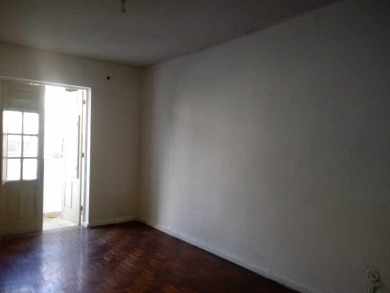 02 - Apartamento 3 quartos para alugar Irajá, Rio de Janeiro - R$ 800 - VPAP30435 - 3
