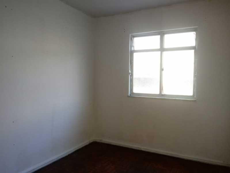 07 - Apartamento 3 quartos para alugar Irajá, Rio de Janeiro - R$ 800 - VPAP30435 - 8