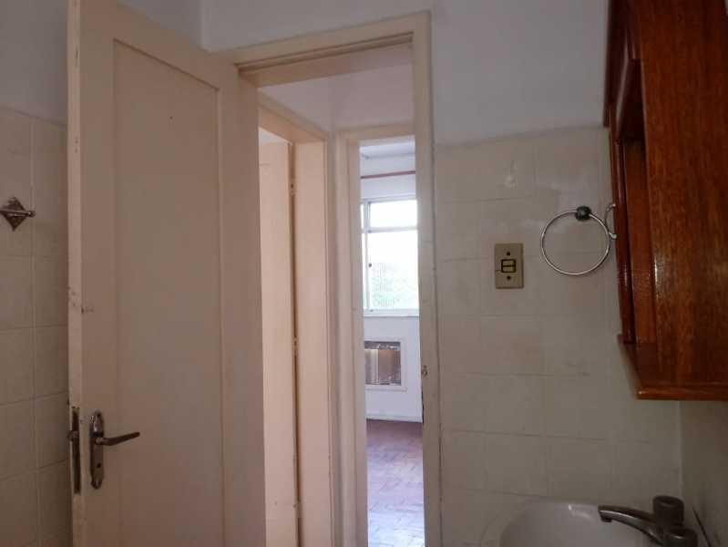 12 - Apartamento 3 quartos para alugar Irajá, Rio de Janeiro - R$ 800 - VPAP30435 - 13