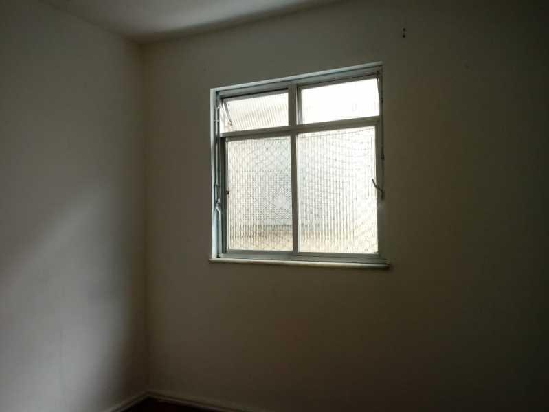 10 - Apartamento 3 quartos para alugar Irajá, Rio de Janeiro - R$ 800 - VPAP30435 - 11