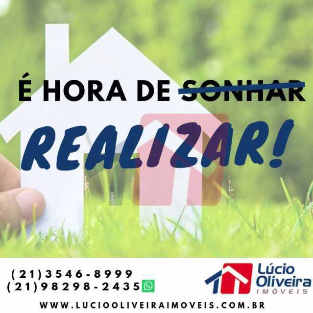 WhatsApp Image 2021-01-23 at 1 - Apartamento 2 quartos à venda Vila Isabel, Rio de Janeiro - R$ 400.000 - VPAP21712 - 1