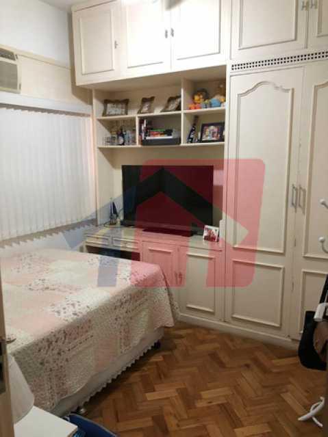 3-quarto - Apartamento 2 quartos à venda Vila Isabel, Rio de Janeiro - R$ 400.000 - VPAP21712 - 5