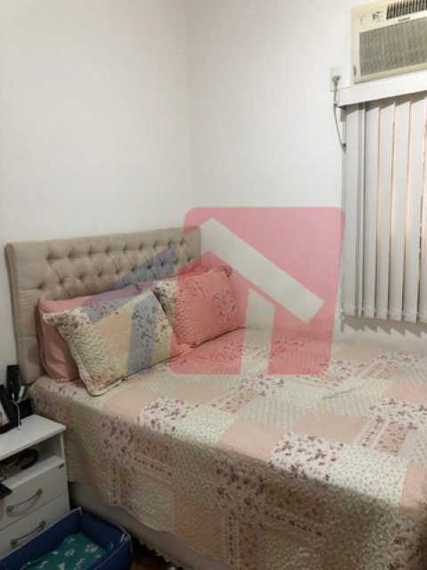 4-quarto - Apartamento 2 quartos à venda Vila Isabel, Rio de Janeiro - R$ 400.000 - VPAP21712 - 6