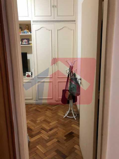 5-quarto - Apartamento 2 quartos à venda Vila Isabel, Rio de Janeiro - R$ 400.000 - VPAP21712 - 7
