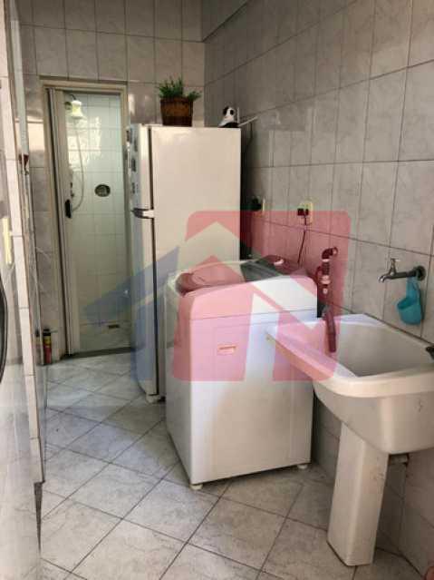 15-cozinha - Apartamento 2 quartos à venda Vila Isabel, Rio de Janeiro - R$ 400.000 - VPAP21712 - 17