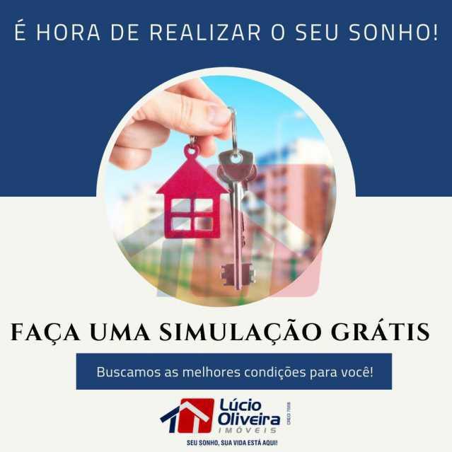WhatsApp Image 2021-01-23 at 1 - Apartamento 2 quartos para alugar Vaz Lobo, Rio de Janeiro - R$ 850 - VPAP21717 - 27
