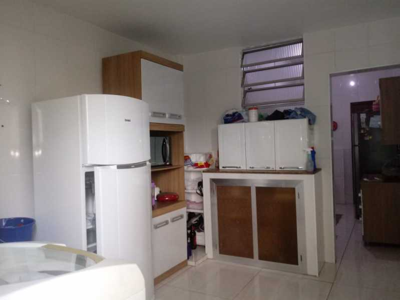 25 - Apartamento 2 quartos à venda Braz de Pina, Rio de Janeiro - R$ 280.000 - VPAP21719 - 26