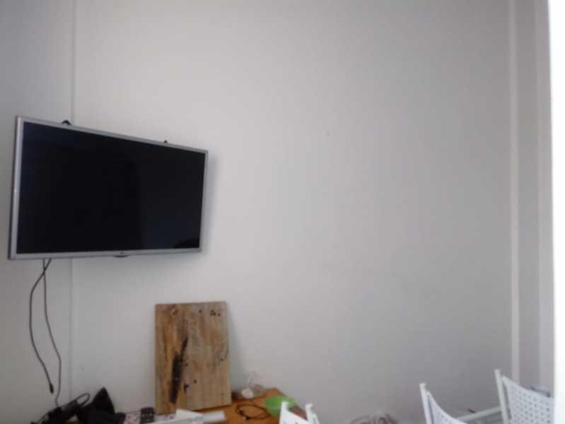 26 - Apartamento 2 quartos à venda Braz de Pina, Rio de Janeiro - R$ 280.000 - VPAP21719 - 27