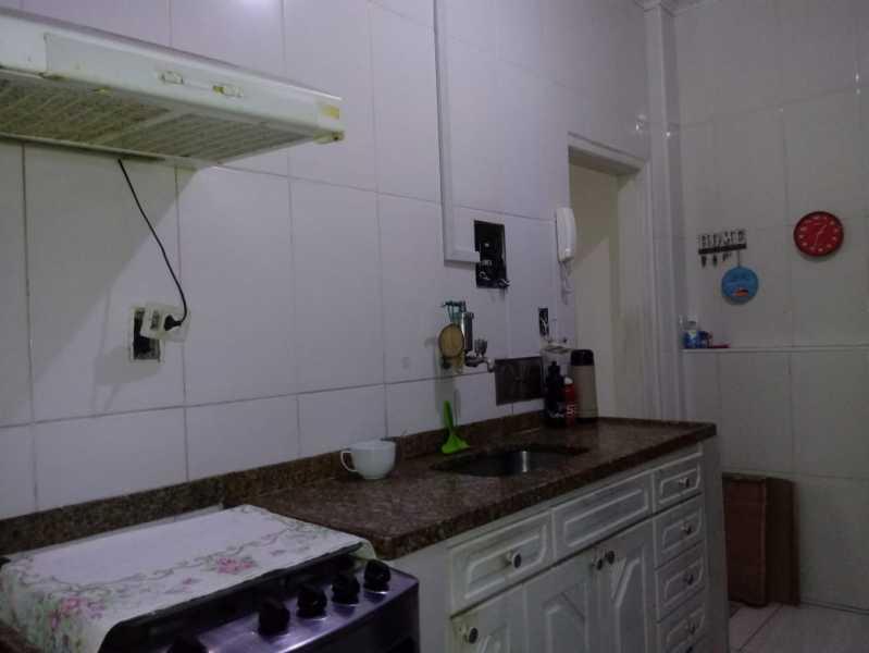 21 - Apartamento 2 quartos à venda Braz de Pina, Rio de Janeiro - R$ 280.000 - VPAP21719 - 22