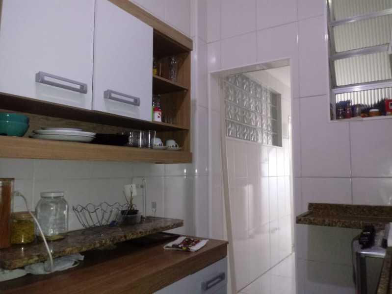 20 - Apartamento 2 quartos à venda Braz de Pina, Rio de Janeiro - R$ 280.000 - VPAP21719 - 21