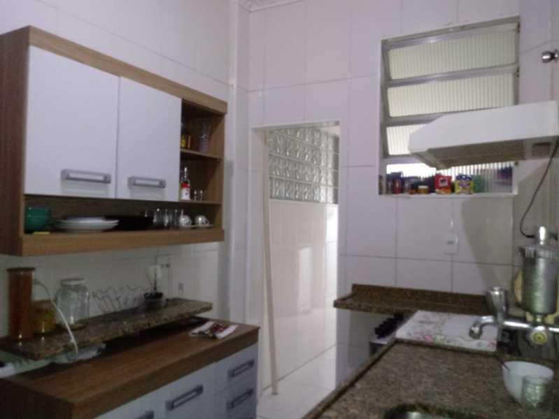 19 - Apartamento 2 quartos à venda Braz de Pina, Rio de Janeiro - R$ 280.000 - VPAP21719 - 20