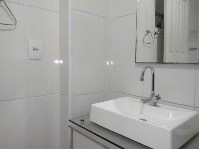 15 - Apartamento 2 quartos à venda Braz de Pina, Rio de Janeiro - R$ 280.000 - VPAP21719 - 16
