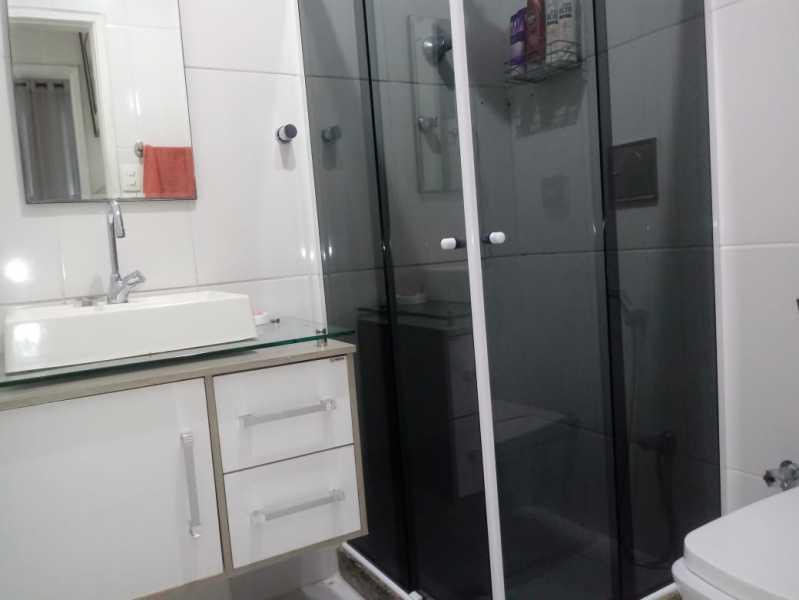 14 - Apartamento 2 quartos à venda Braz de Pina, Rio de Janeiro - R$ 280.000 - VPAP21719 - 15