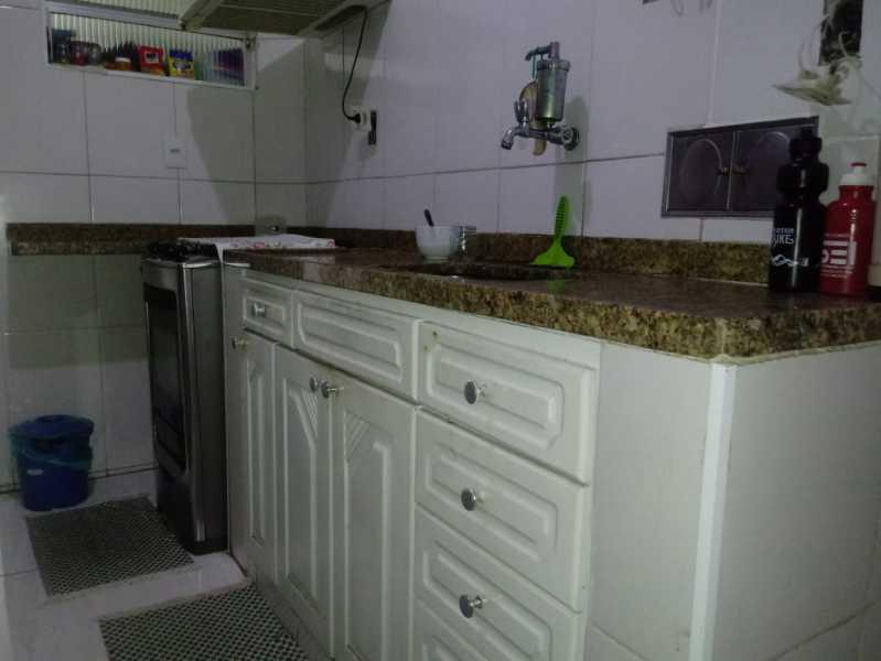 22 - Apartamento 2 quartos à venda Braz de Pina, Rio de Janeiro - R$ 280.000 - VPAP21719 - 23