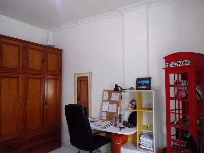 10 - Apartamento 2 quartos à venda Braz de Pina, Rio de Janeiro - R$ 280.000 - VPAP21719 - 11