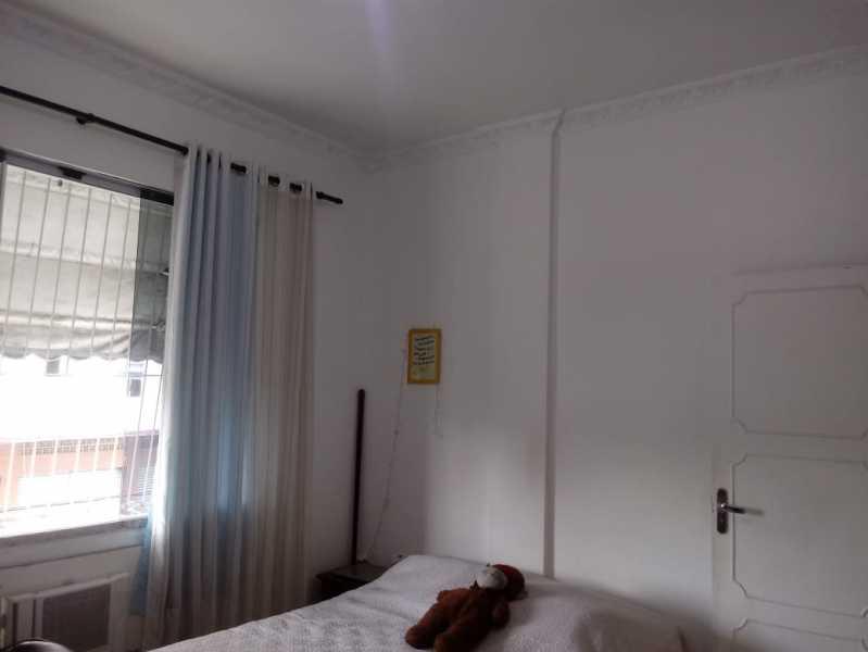 06 - Apartamento 2 quartos à venda Braz de Pina, Rio de Janeiro - R$ 280.000 - VPAP21719 - 7