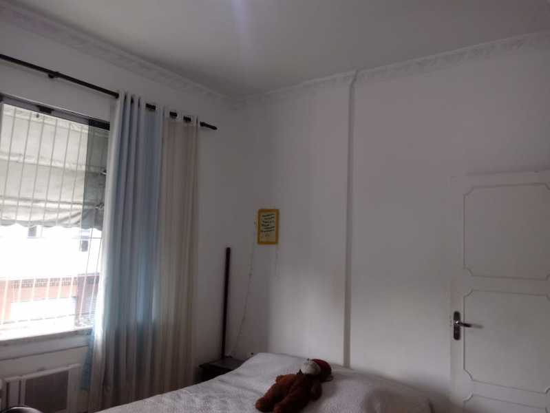 08 - Apartamento 2 quartos à venda Braz de Pina, Rio de Janeiro - R$ 280.000 - VPAP21719 - 9