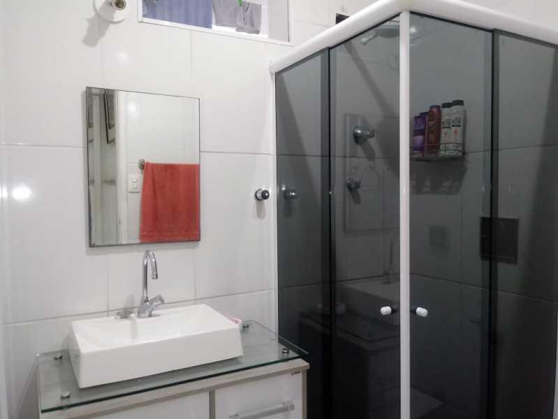 13 - Apartamento 2 quartos à venda Braz de Pina, Rio de Janeiro - R$ 280.000 - VPAP21719 - 14