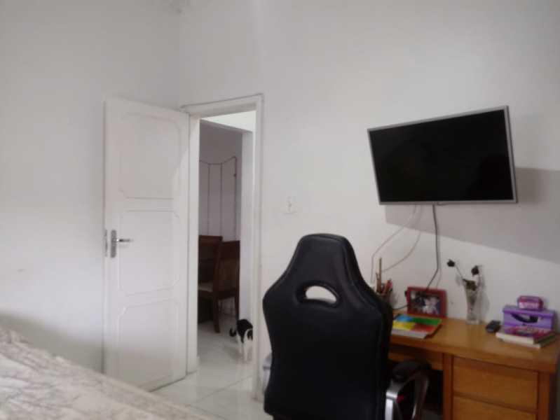 07 - Apartamento 2 quartos à venda Braz de Pina, Rio de Janeiro - R$ 280.000 - VPAP21719 - 8