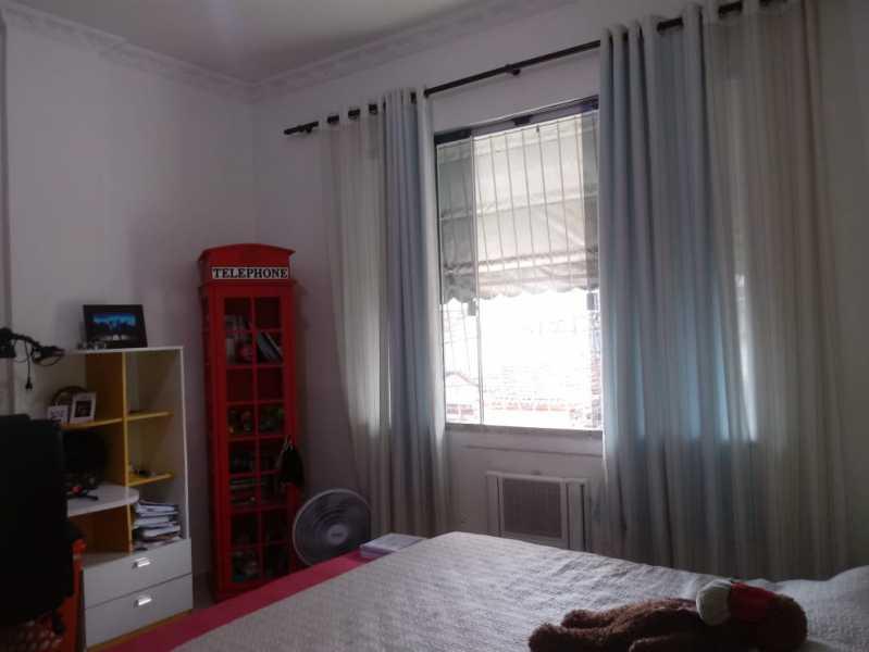 09 - Apartamento 2 quartos à venda Braz de Pina, Rio de Janeiro - R$ 280.000 - VPAP21719 - 10