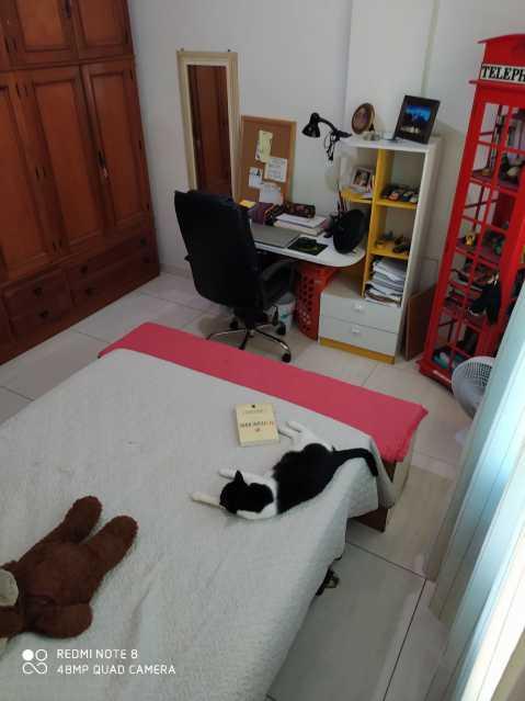 11 - Apartamento 2 quartos à venda Braz de Pina, Rio de Janeiro - R$ 280.000 - VPAP21719 - 12