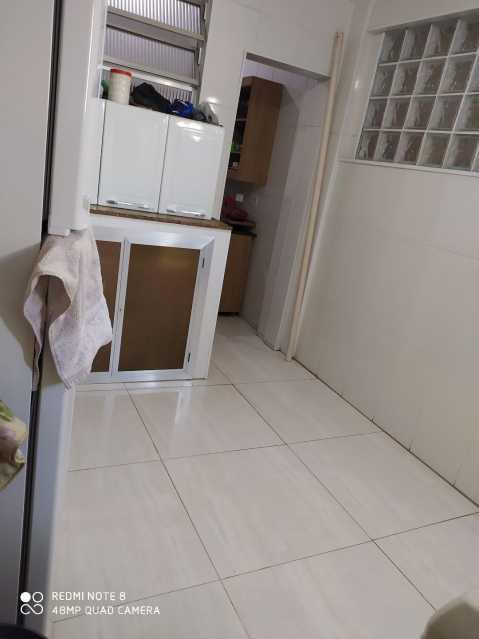 27 - Apartamento 2 quartos à venda Braz de Pina, Rio de Janeiro - R$ 280.000 - VPAP21719 - 28