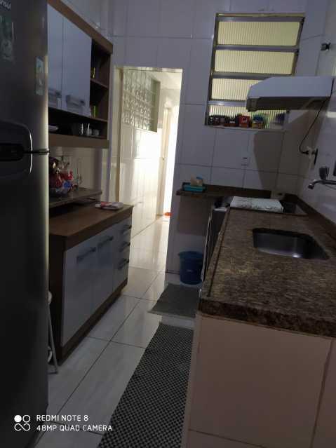 23 - Apartamento 2 quartos à venda Braz de Pina, Rio de Janeiro - R$ 280.000 - VPAP21719 - 24