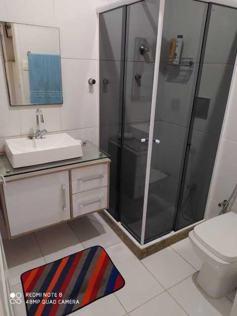 16 - Apartamento 2 quartos à venda Braz de Pina, Rio de Janeiro - R$ 280.000 - VPAP21719 - 17