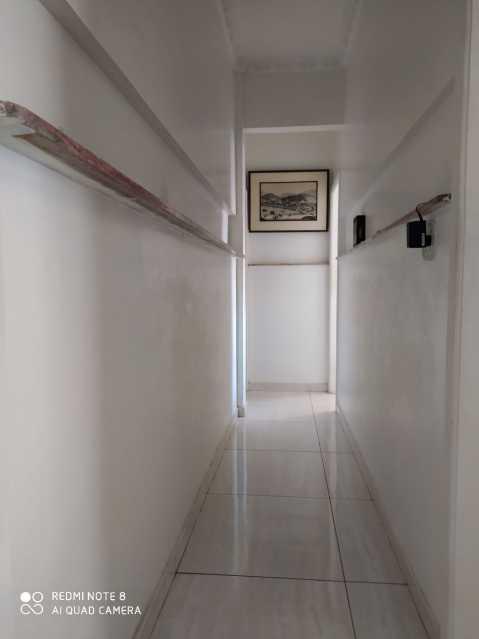 04 - Apartamento 2 quartos à venda Braz de Pina, Rio de Janeiro - R$ 280.000 - VPAP21719 - 5