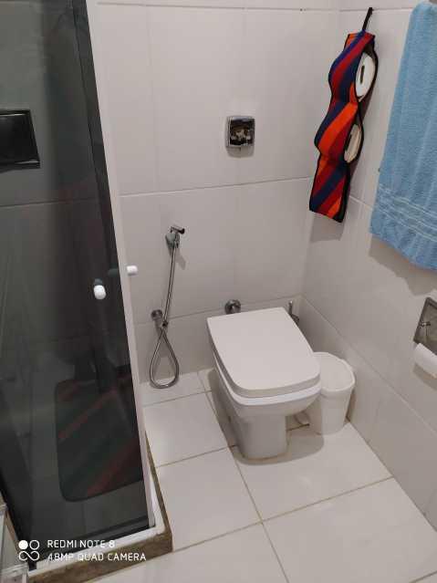 17 - Apartamento 2 quartos à venda Braz de Pina, Rio de Janeiro - R$ 280.000 - VPAP21719 - 18