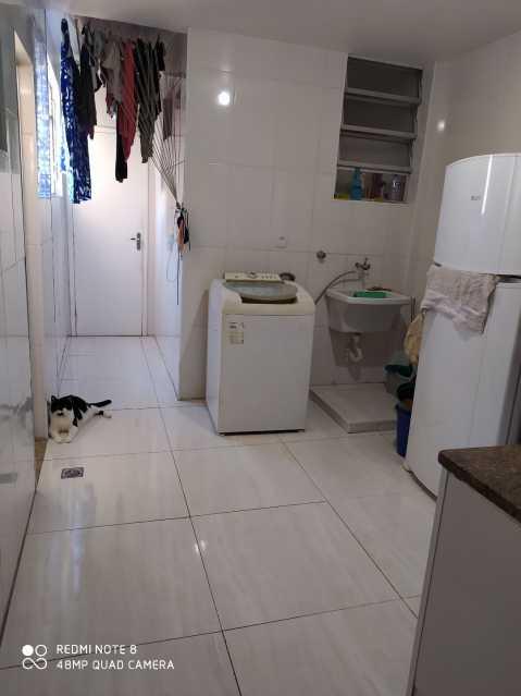 30 - Apartamento 2 quartos à venda Braz de Pina, Rio de Janeiro - R$ 280.000 - VPAP21719 - 31