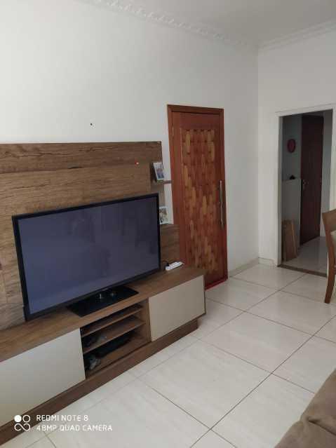 01 - Apartamento 2 quartos à venda Braz de Pina, Rio de Janeiro - R$ 280.000 - VPAP21719 - 1