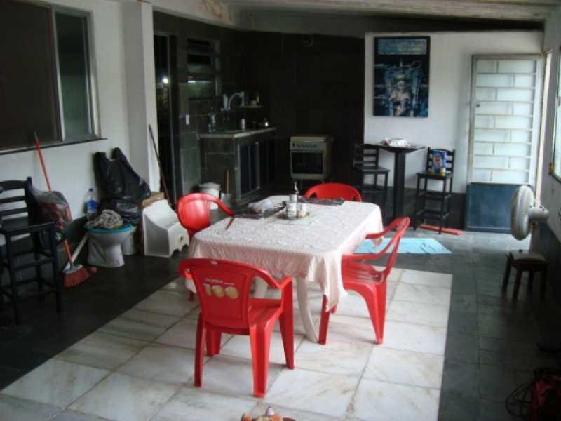 11 copa - Casa 3 quartos à venda Irajá, Rio de Janeiro - R$ 650.000 - VPCA30235 - 12