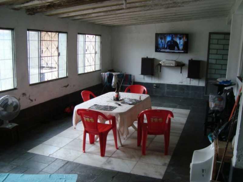 12 copa - Casa 3 quartos à venda Irajá, Rio de Janeiro - R$ 550.000 - VPCA30235 - 13