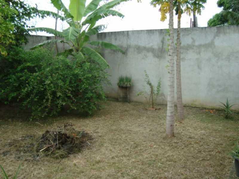 17 quintal - Casa 3 quartos à venda Irajá, Rio de Janeiro - R$ 550.000 - VPCA30235 - 18