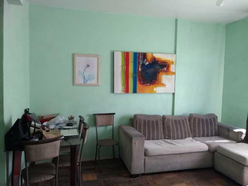 1-sala - Apartamento 2 quartos à venda Penha, Rio de Janeiro - R$ 265.000 - VPAP21736 - 1