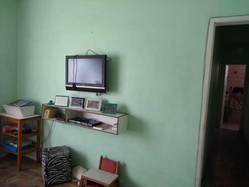 3-sala - Apartamento 2 quartos à venda Penha, Rio de Janeiro - R$ 265.000 - VPAP21736 - 3