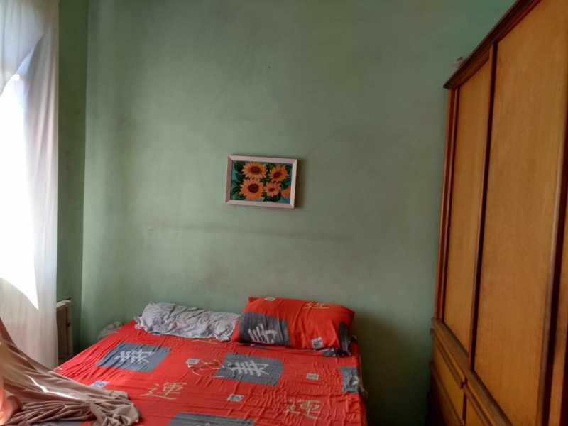 5-quarto - Apartamento 2 quartos à venda Penha, Rio de Janeiro - R$ 265.000 - VPAP21736 - 5