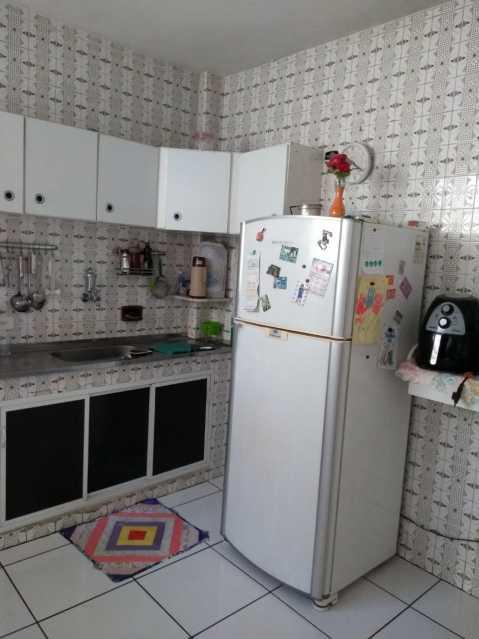 14-cozinha - Apartamento 2 quartos à venda Penha, Rio de Janeiro - R$ 265.000 - VPAP21736 - 14
