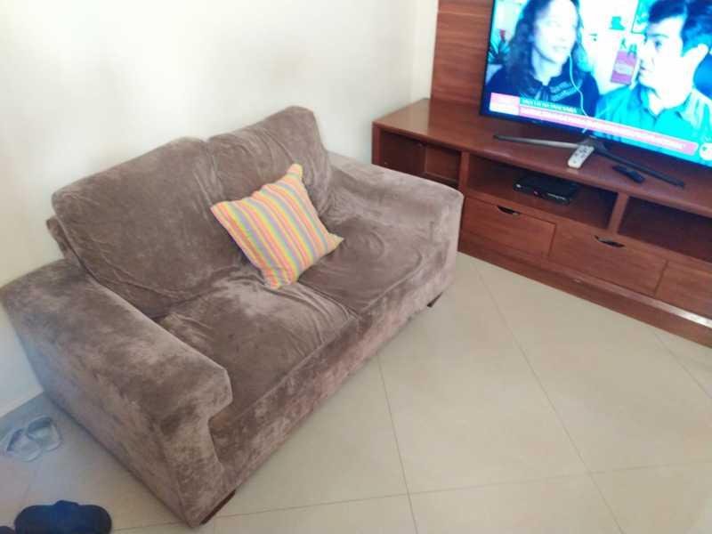 Sakla.. - Apartamento 2 quartos à venda Inhaúma, Rio de Janeiro - R$ 175.000 - VPAP21738 - 5