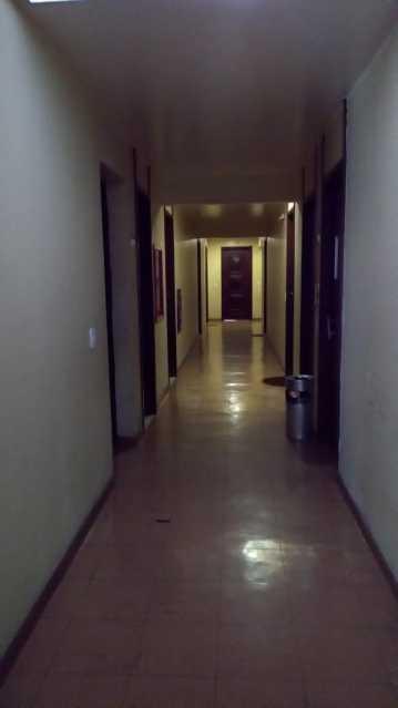 Corredprédio - Apartamento 3 quartos à venda Vila Isabel, Rio de Janeiro - R$ 380.000 - VPAP30452 - 27