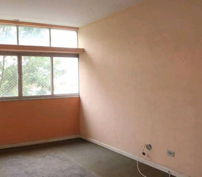 Qaurto 2 - Apartamento 3 quartos à venda Vila Isabel, Rio de Janeiro - R$ 380.000 - VPAP30452 - 11