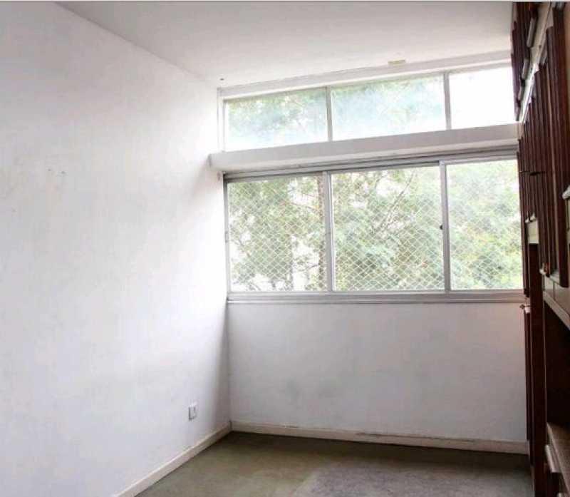 Quarto solteiro - Apartamento 3 quartos à venda Vila Isabel, Rio de Janeiro - R$ 380.000 - VPAP30452 - 17