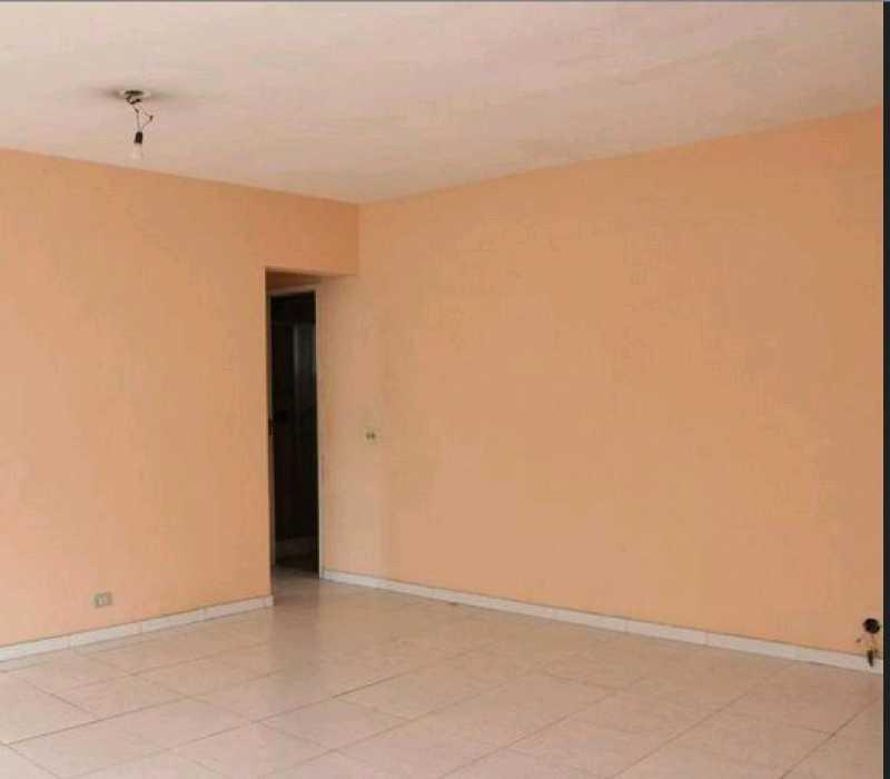 Sala ambiente 3 - Apartamento 3 quartos à venda Vila Isabel, Rio de Janeiro - R$ 380.000 - VPAP30452 - 10