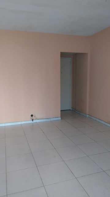 Sala - Apartamento 3 quartos à venda Vila Isabel, Rio de Janeiro - R$ 380.000 - VPAP30452 - 12